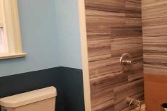 Bathroom Design Morris County NJ