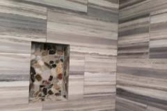 Bathroom Remodeling Essex County NJ