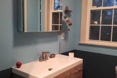 Bathroom Remodeling Morris County NJ