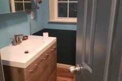 Bathroom Remodeling Morris County
