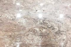 Granite Morris County New Jersey
