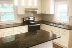 Kitchen Remodeling Randolph NJ