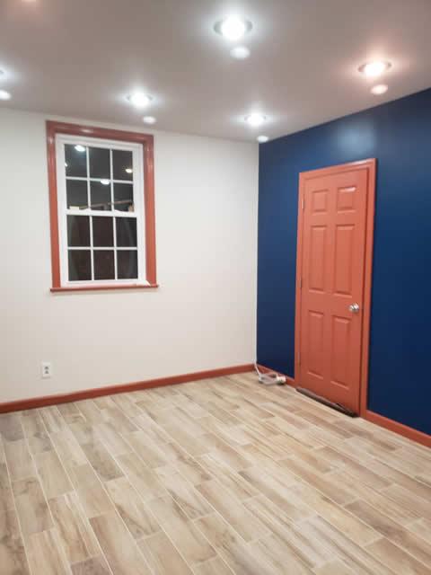 Home Repair Morris County NJ