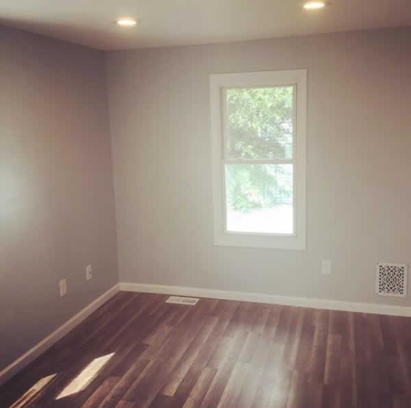 Home Repair Morris County