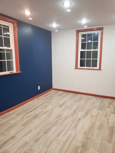 Painting Company New Jersey