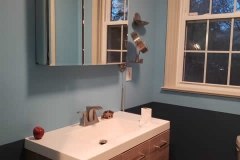 Bathroom Remodeling Morris County NJ