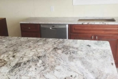 Kitchen Cabinets Morris County NJ