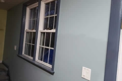 Painting Company Morris County