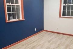 Tile Flooring Morris County NJ