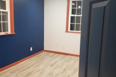 Home Improvement Morris County NJ
