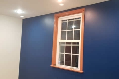 Painting Company In Morris County NJ