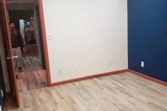 Tile Flooring Contractor NJ