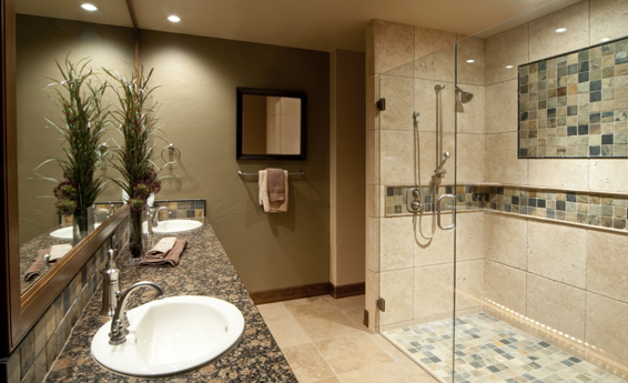 bathroom-remodeling-nj