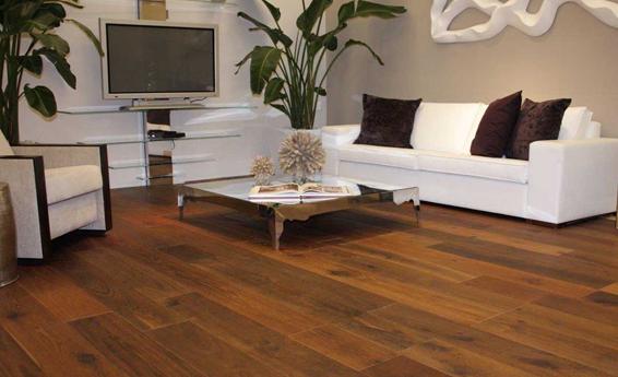 flooring-nj