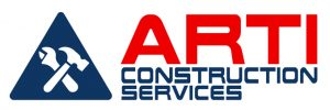 Arti Construction Services