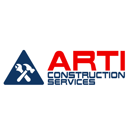 articonstructionservices