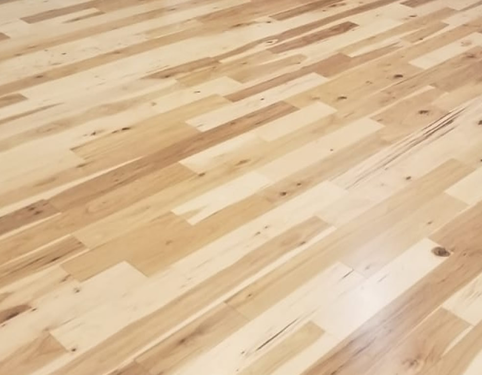 Flooring Services New Jersey